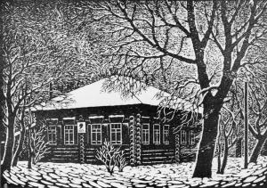 dom_sylyanina_zyranava