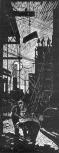 na_budaunictve_kaliinaga_kambinata1963