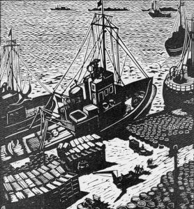 rybacri_port1965