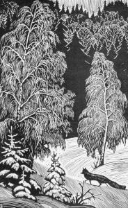 zimoi_u_lese