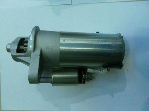 P3210019