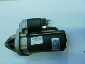 P3210020