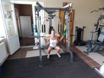 fitness003