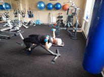 fitness004