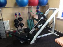 fitness005
