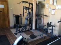 fitness006