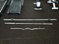 fitness010