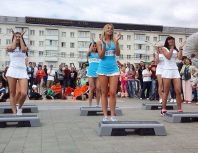 fitness018