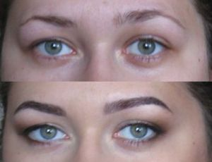 cosmetik005