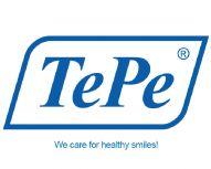 TePe01